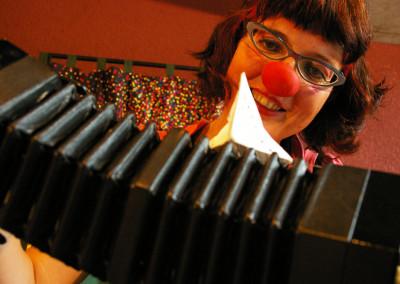 afina-serafina-concertina