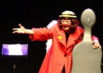 pianissimo-circus-espectacle-teatre