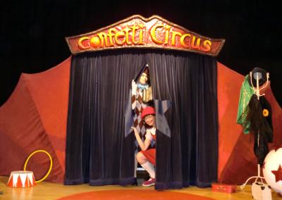 Confetti-Circus-cirquet-confetti-espectacle